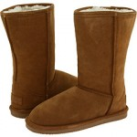 4 Cheaper Sheepskin Boot Alternatives to UGG Boots
