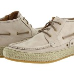 Rockport BP Boat 3 Get On the Men's Espadrille Shoe Trend
