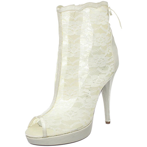 kate middleton boots. What If Kate Middleton Wore Boots on Her Wedding Day?