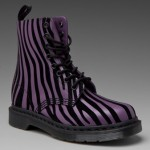 Celebrate Individuality in Dr. Martens Boots!