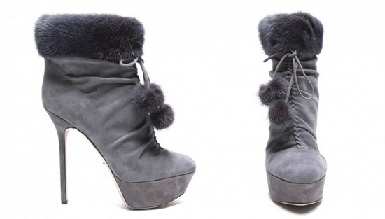 Pelle-Royal-Grey-Suede-Boots-Sergio-Rossi-The-Webster-Miami