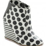 Six Quirky Boots to Suit the Hip Individual