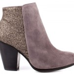 The Classy Sparkle of Vince Camuto Boots