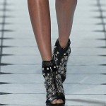 Get First Dibs on Jason Wu Booties from the Spring 2013 Collection!