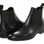 Versatile Chelsea Boots: Why Include Them in Your Collection?