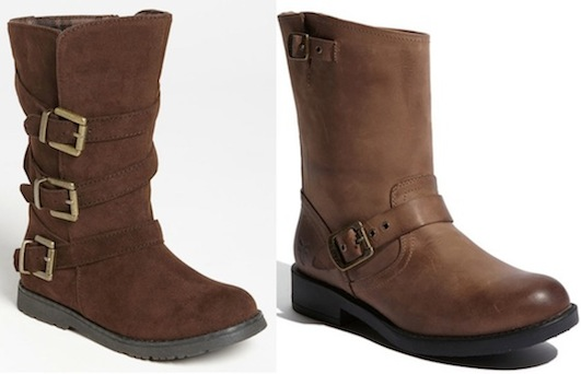 nordstrom-brown-boots