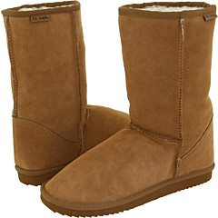 Fitzwell Laila Boot