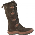 Top 3 Best-Selling Snow Boots for Women