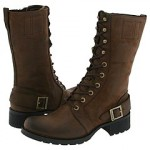 Timberland's Famous Men's Work Boots - for Women