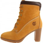 Timberland Anime 6-Inch Boots