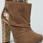 Fashion for Less: Glitter Up for Fall with Sole Boutique!