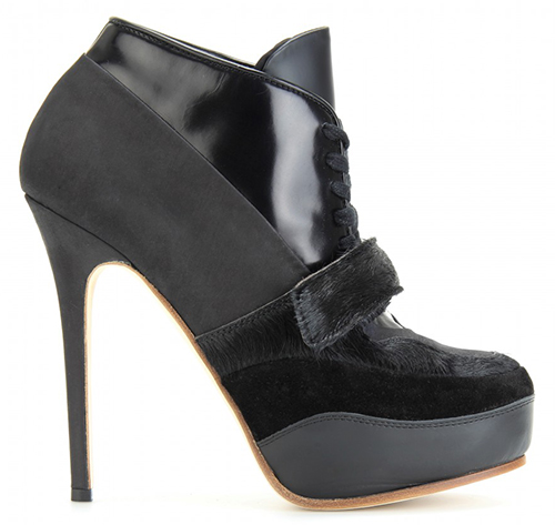 Acne Ace Booties2