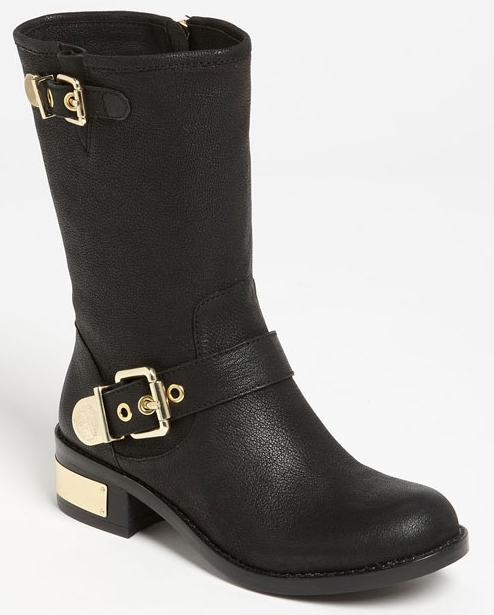 Vince Camuto 'Winchell' boot